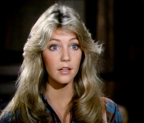 Orinoco Eighties Weekend Show - Pagina 6 Dynasty-Heather-Locklear-dynasty-20796864-500-425