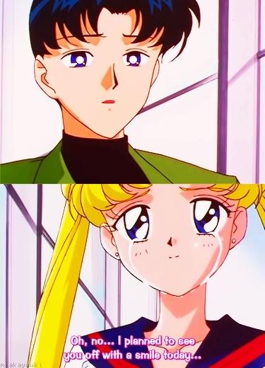 Mamoru's Gentle Eyes Serena-and-Darien-serena-and-darien-20763797-375-520