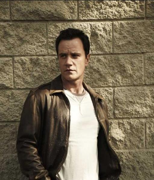 students/teachers  Tim-Dekay-tim-dekay-20727722-511-598