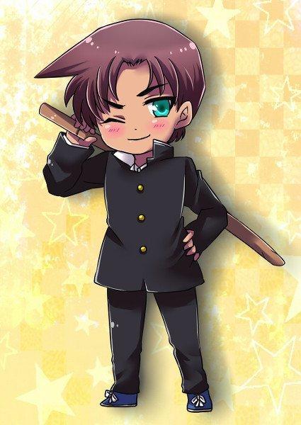 Ảnh DC dễ thương đây(xem nhanh kẻo hết^_^) Chibi-heiji-detective-conan-20765718-425-600