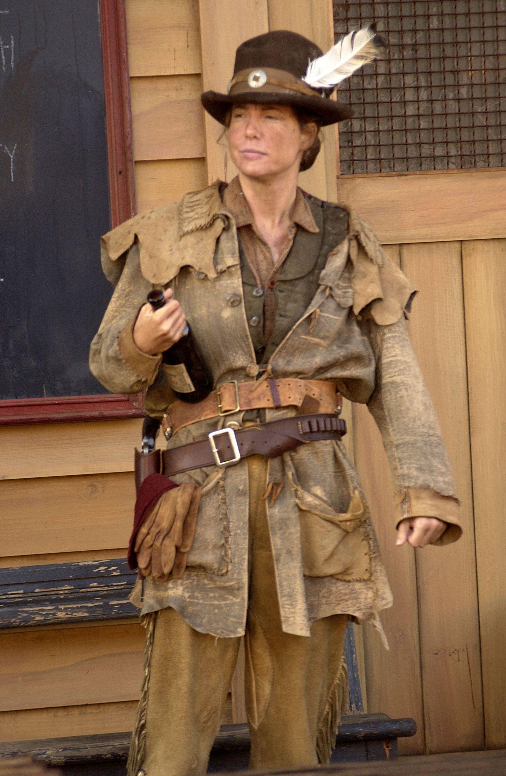 Amy Adams protagonizará el biopic de Janis Joplin Calamity-Jane-deadwood-20807664-1668-2560