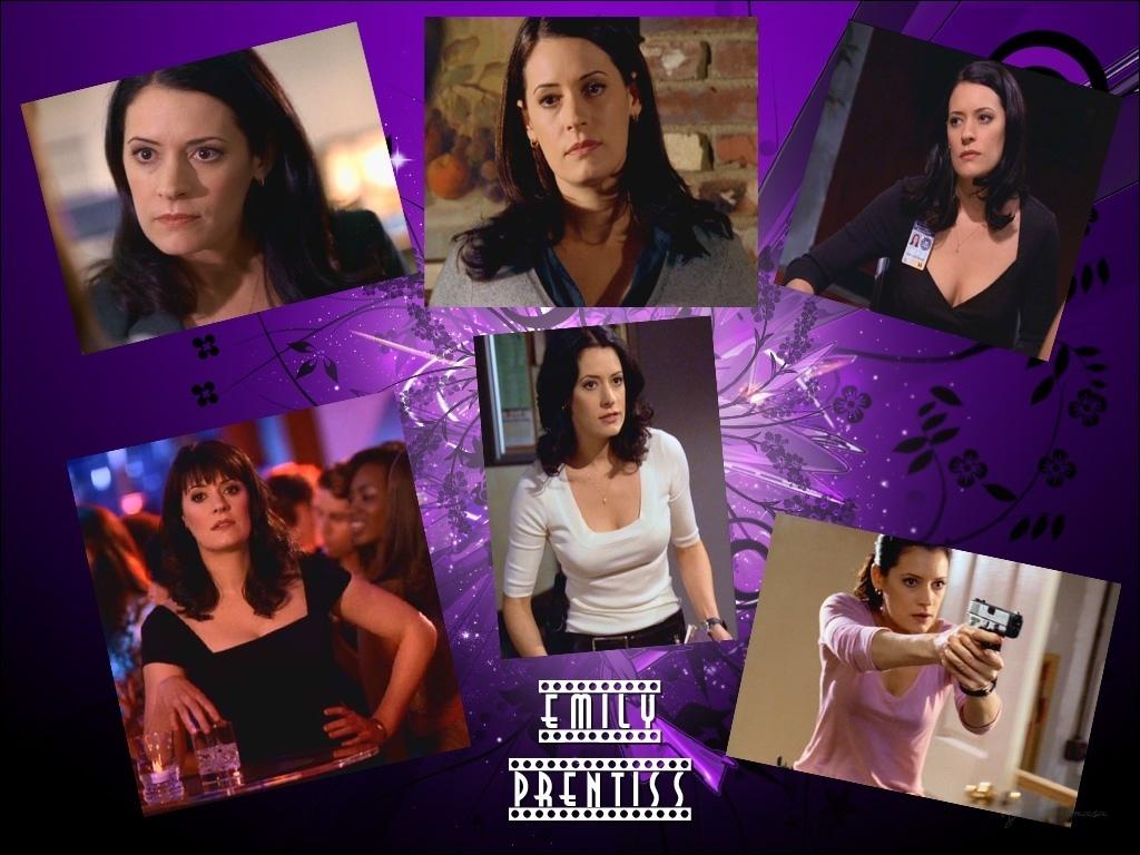 Hátterek innen-onnan - Page 4 Emily-Prentiss-criminal-minds-21133142-1024-768