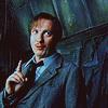 Potterland Remus-Lupin-hogwarts-professors-21110022-100-100