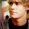 #Pide tu personaje {Glee} Sam-Evans-glee-21286963-100-100