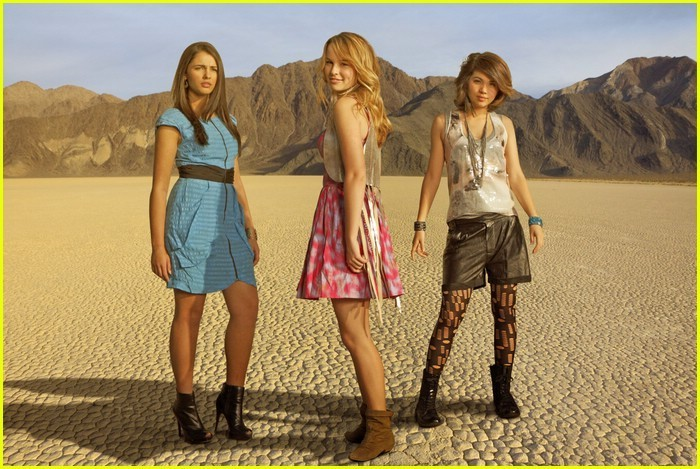 Lemonade Mouth - Page 3 Lemonde-mouth-lemonade-mouth-21224099-700-469