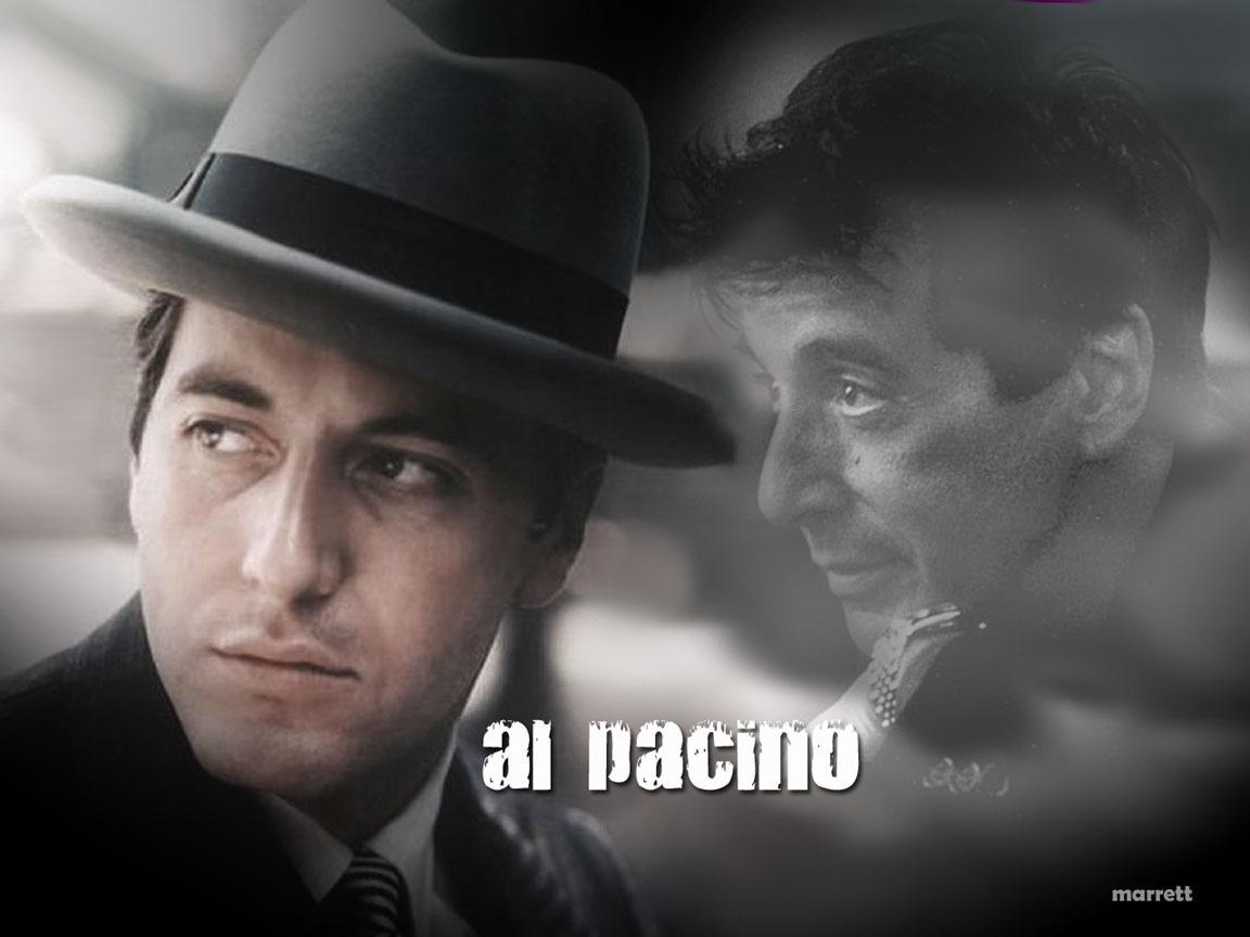 AL PACINO Al-Pacino-Movies-al-pacino-movies-21395961-1152-864