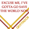 New York in pink & gray - Personnalisable - Page 10 Gryffindor-gryffindor-21480238-100-100