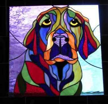 Glass art-staklena umetnost - Page 12 Stained-Glass-Art-stained-glass-21688422-380-366