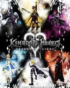 kingdom hearts game  Kh-kingdom-hearts-21692751-239-300