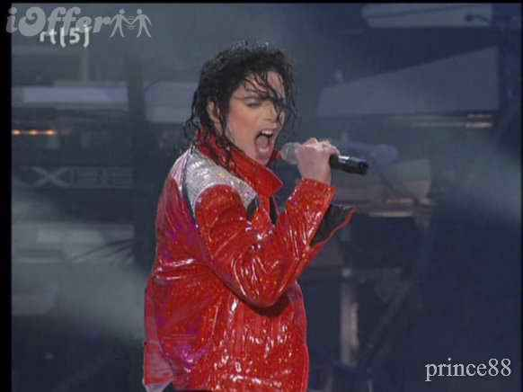 """Immagini era """"HISTORY"""" - Pagina 9 Where-did-i-get-those-open-your-f-ck-ng-blind-eyes-michael-jackson-22378772-582-436"""