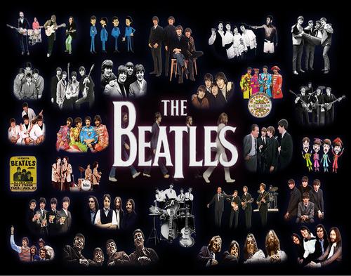 The Beatles - Page 2 The-Beatles-Collage-the-beatles-22494471-500-393