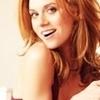 Emily Sanders - Qu'est-ce que je vous sers? Hilarie-Burton-Esquire-Magazine-Photo-Shoot-one-tree-hill-22640382-100-100