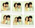 Dooley Couple Park-Shin-Hye-Jung-Yong-Hwa-Heartstrings-Couple-Pics-park-shin-hye-22689316-120-96