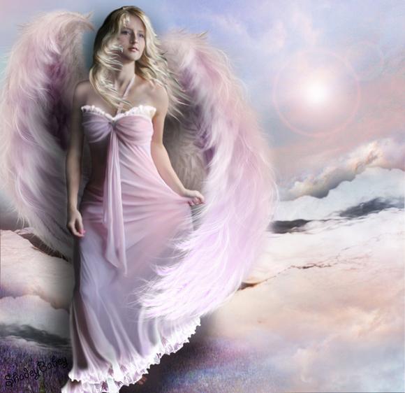 Slike Andjela - Page 4 Beautiful-Angels-angels-22891751-580-562