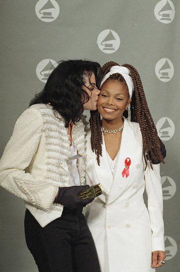 Michael e Janet!!! - Pagina 4 Brother-Sister-3-___-michael-jackson-22836611-361-545