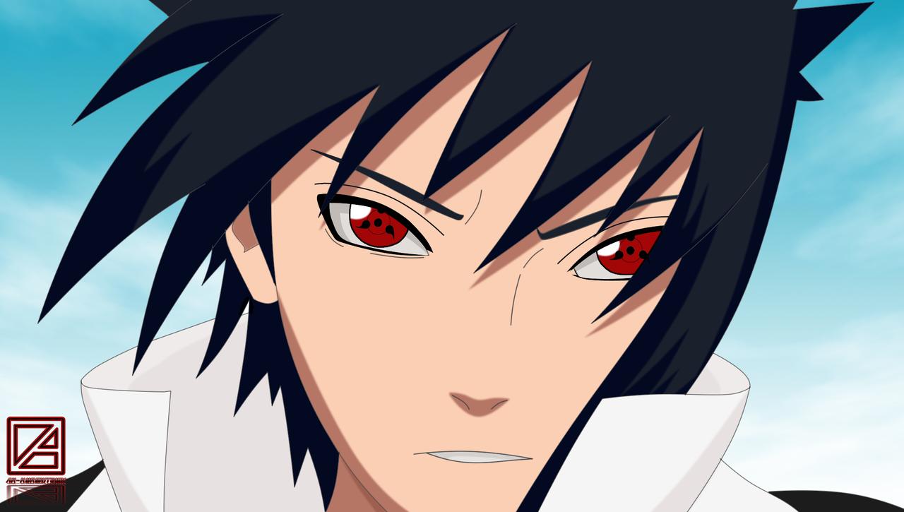 Le Monde tourne. [Event, 2eme groupe Grand Line] - Page 2 Sasuke-uchiwa-naruto-shippuuden-22811043-1280-725