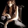 Rebecca • « Les commencements ont des charmes inexprimables.» Katherie-Pierce-katherine-pierce-23041234-100-100