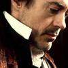 le temps d une vie - [Fe] Evénement #67 : Le Temps d'une Vie Sherlock-Holmes-robert-downey-jr-as-sherlock-holmes-23035164-100-100