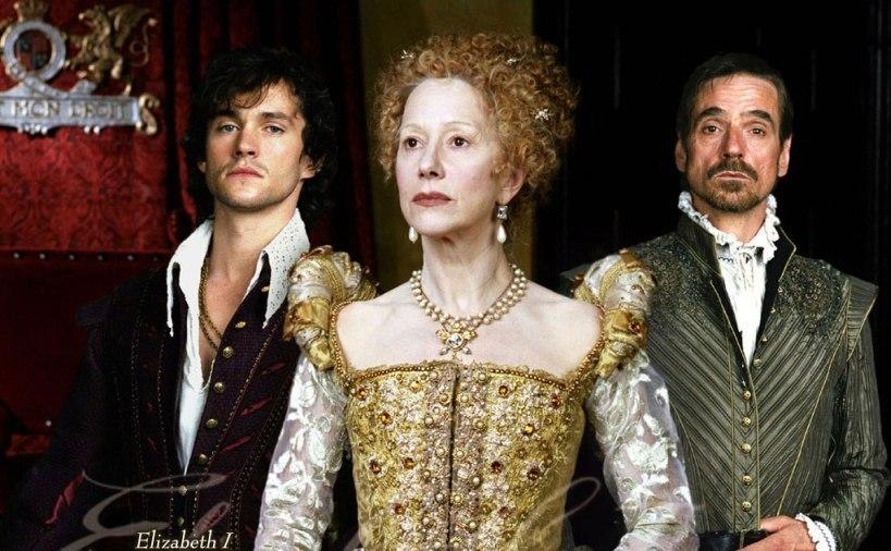 le film et l'acteur ou l'actrice- ptit loulou - 9 novembre trouvé par Jovany et Paul The-Virgin-Queen-helen-mirren-as-queen-elizabeth-i-23091465-819-506