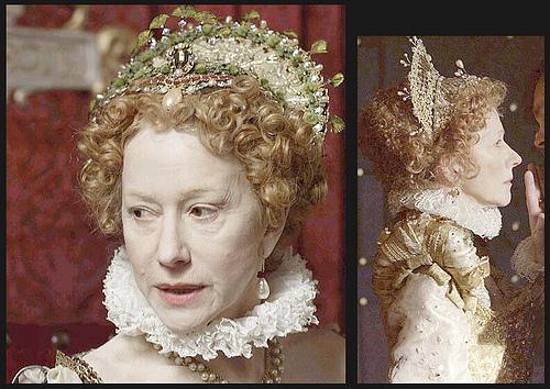 le film et l'acteur ou l'actrice- ptit loulou - 9 novembre trouvé par Jovany et Paul The-Virgin-Queen-helen-mirren-as-queen-elizabeth-i-23091468-500-354