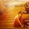 Cofre de Hermione J. Granger Hermione-hermione-granger-23141268-100-100