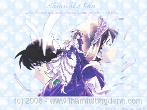 Ran và những sắc màu diệu kỳ Manga-ran-ran-mori-fan-club-23270387-500-375