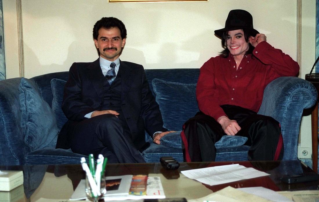"Immagini era ""HISTORY"" - Pagina 9 -MJ-michael-jackson-23382854-1100-696"