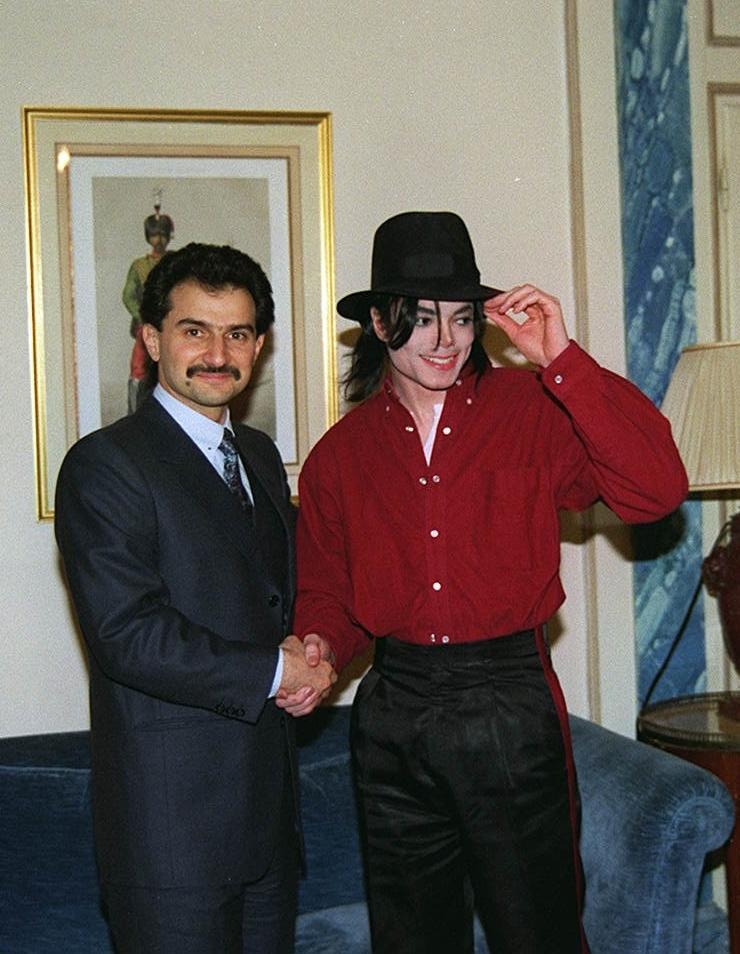 "Immagini era ""HISTORY"" - Pagina 9 -MJ-michael-jackson-23382855-740-954"