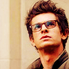 Ami, plus ou pire ? ▲ Andrew D. Montgomery. A-Garfield-andrew-garfield-23313590-100-100