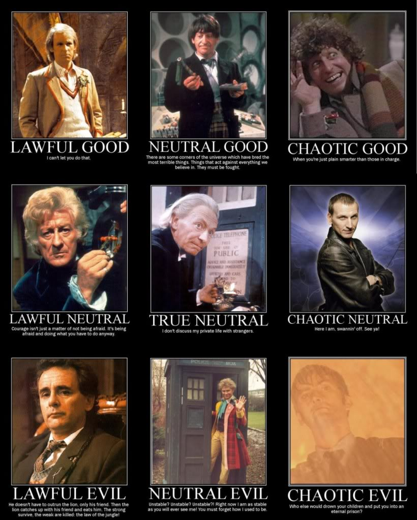 Pictures that make you lol - Page 2 Good-Neutral-Evil-Doctors-ranks-doctor-who-23303780-820-1023