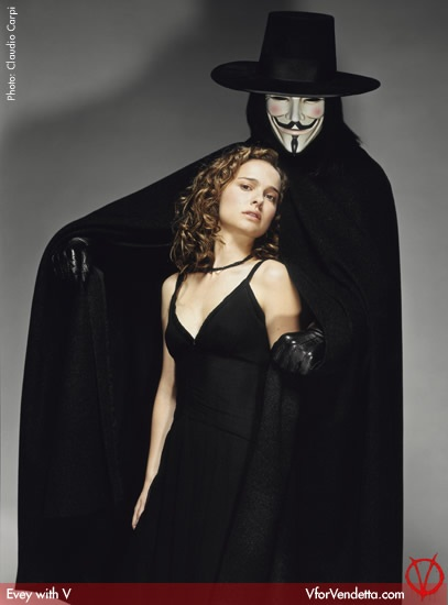 [Jeu] Association d'images V-for-Vendetta-Promotional-Photoshoot-v-for-vendetta-23479133-407-550