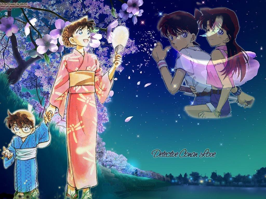 Ran và những sắc màu diệu kỳ Photo-ran-ran-mori-fan-club-23507650-1024-768
