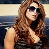 Don't underestimate the things that I would do [pv Matthew/Leighton] Ashley-ashley-greene-23615877-100-100