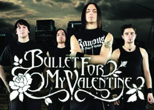 Bullet For My Valentine Bullet-for-my-vlaentine-gavin-and-randys-music-taste-23670421-591-425
