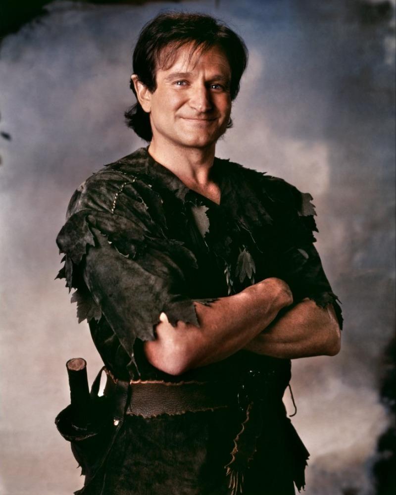 Muške filmske legende - Page 2 Robin-Williams-robin-williams-23618012-800-1000
