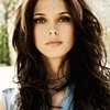 Brooklyn Ashley-ashley-greene-23746812-100-100