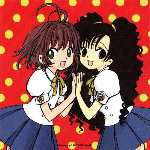Un crossover TRC/Holic: Shiritsu Holitsuba Gakuen Chibi-Sakura-Himawari-shiritsu-horitsuba-gakuen-23718769-500-500
