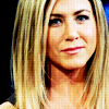 JENNIFER ANISTON - Lyna Lohson Jennifer-jennifer-aniston-23793620-100-100