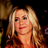 JENNIFER ANISTON - Lyna Lohson Jennifer-jennifer-aniston-23793629-100-100