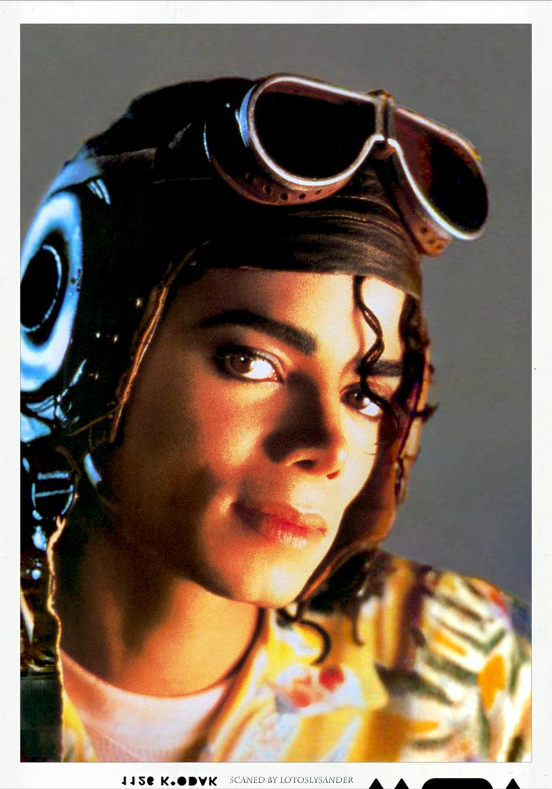 Raridades: Somente fotos RARAS de Michael Jackson. Leave-me-alone-Set-Michael-Jackson-michael-jackson-23712388-800-1143