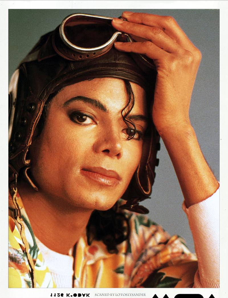 Raridades: Somente fotos RARAS de Michael Jackson. Leave-me-alone-Set-Michael-Jackson-michael-jackson-23712415-800-1045