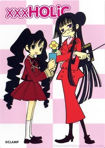 Un crossover TRC/Holic: Shiritsu Holitsuba Gakuen Little-Himawari-Yuuko-shiritsu-horitsuba-gakuen-23720302-355-500