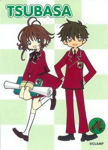 Un crossover TRC/Holic: Shiritsu Holitsuba Gakuen Little-Sakura-Syaoran-shiritsu-horitsuba-gakuen-23720322-359-500