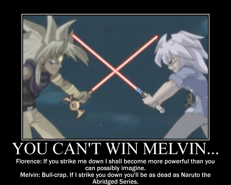 Your Yugioh Meme - Page 2 Card-Wars-2-yugioh-the-abridged-series-23881775-750-600