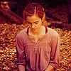 Cofre de Hermione J. Granger Hermione-G-3-hermione-granger-23830780-100-100