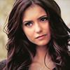 Rebecca • « Les commencements ont des charmes inexprimables.» Katerina-katerina-petrova-23816967-100-100