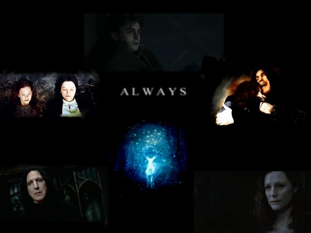 Vos fonds d'écran - Page 2 Severus-Lily-Harry-Always-severus-snape-23948799-1024-768