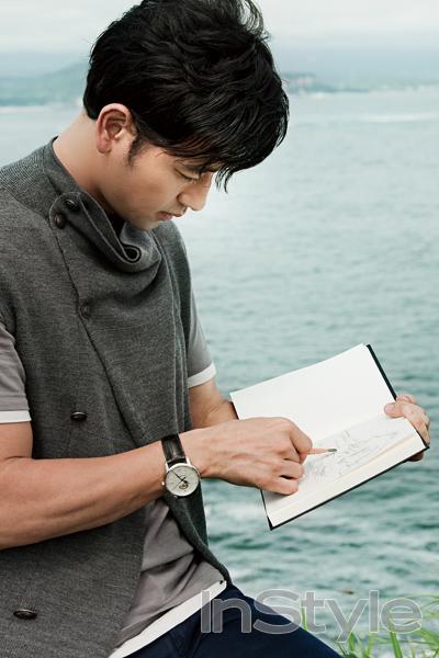 Сериалы корейские - 8 - Страница 7 Bae-Soo-Bin-asian-characters-24418819-400-600