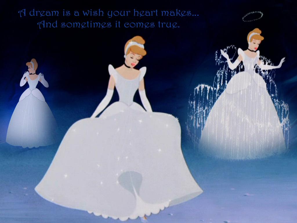 Un nouveau look pour les Princesses Disney - Page 4 Cinderella-disney-classic-era-leading-females-24456544-1024-768