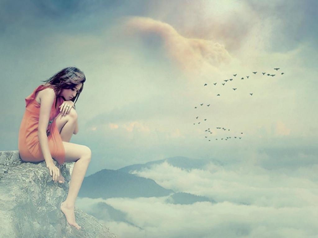 Daydreaming  Daydreaming-daydreaming-24499633-1024-768